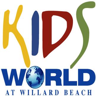 KidsWorldlogo